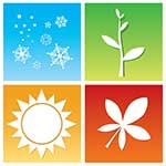 southland nature scapes icon